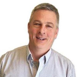 Ken Kaslow - Administration Director