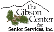 Gibson Center for Senior Services