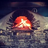 Flatbread Pizza Benefit July 31st