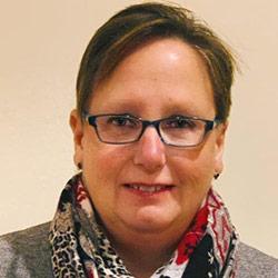 Lynn Kearney