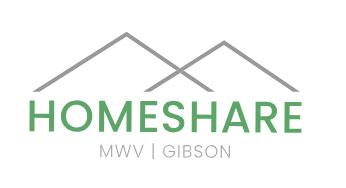 Homeshare MWV