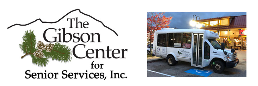 Gibson Center - Ways To Give