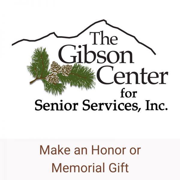 Memorials and Tributes